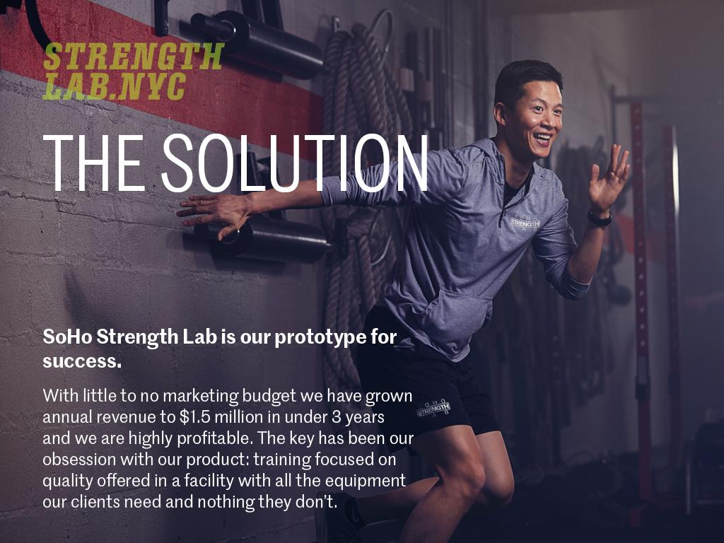 Strength Lab Nyc7